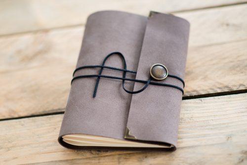 bruiloft-gastenboek-coffee-koffie-01
