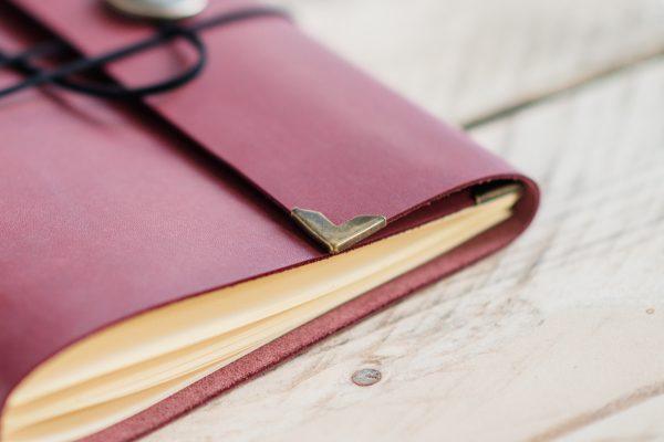 bruiloft-gastenboek-roze-03