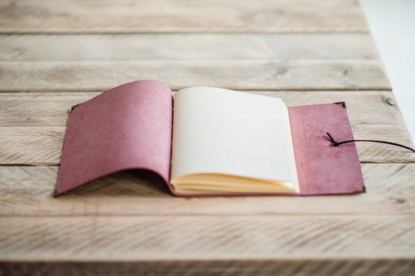 bruiloft-gastenboek-roze-05