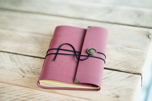 bruiloft-gastenboek-roze-06