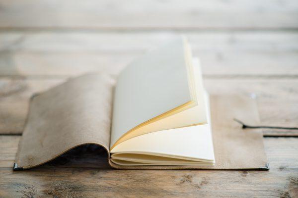 gastenboek-licht-bruin-desert