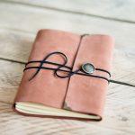 leer-vintage-journal-handgemaakt-sienna-licht-bruin-oranje-06