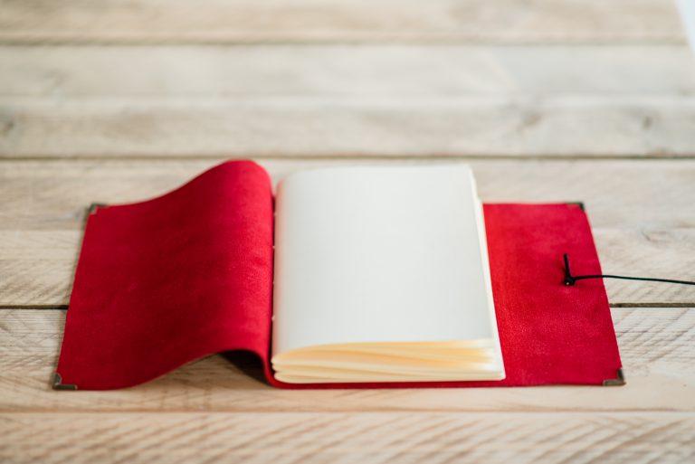 rood-bruiloft-gastenboek-leer-03