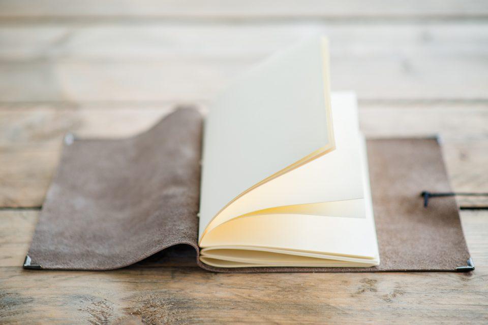 bruiloft-gastenboek-coffee-koffie-05