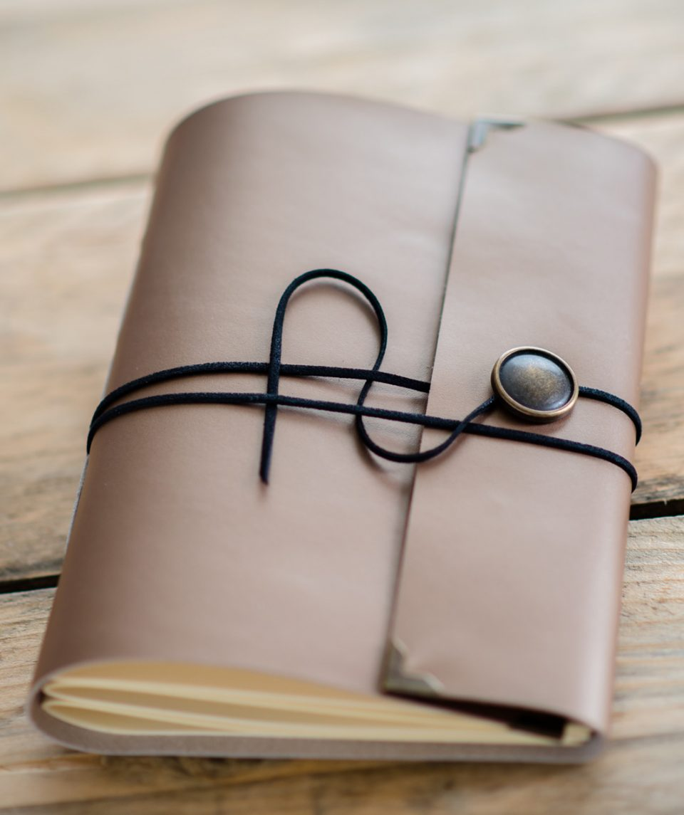 bruiloft-gastenboek-goud