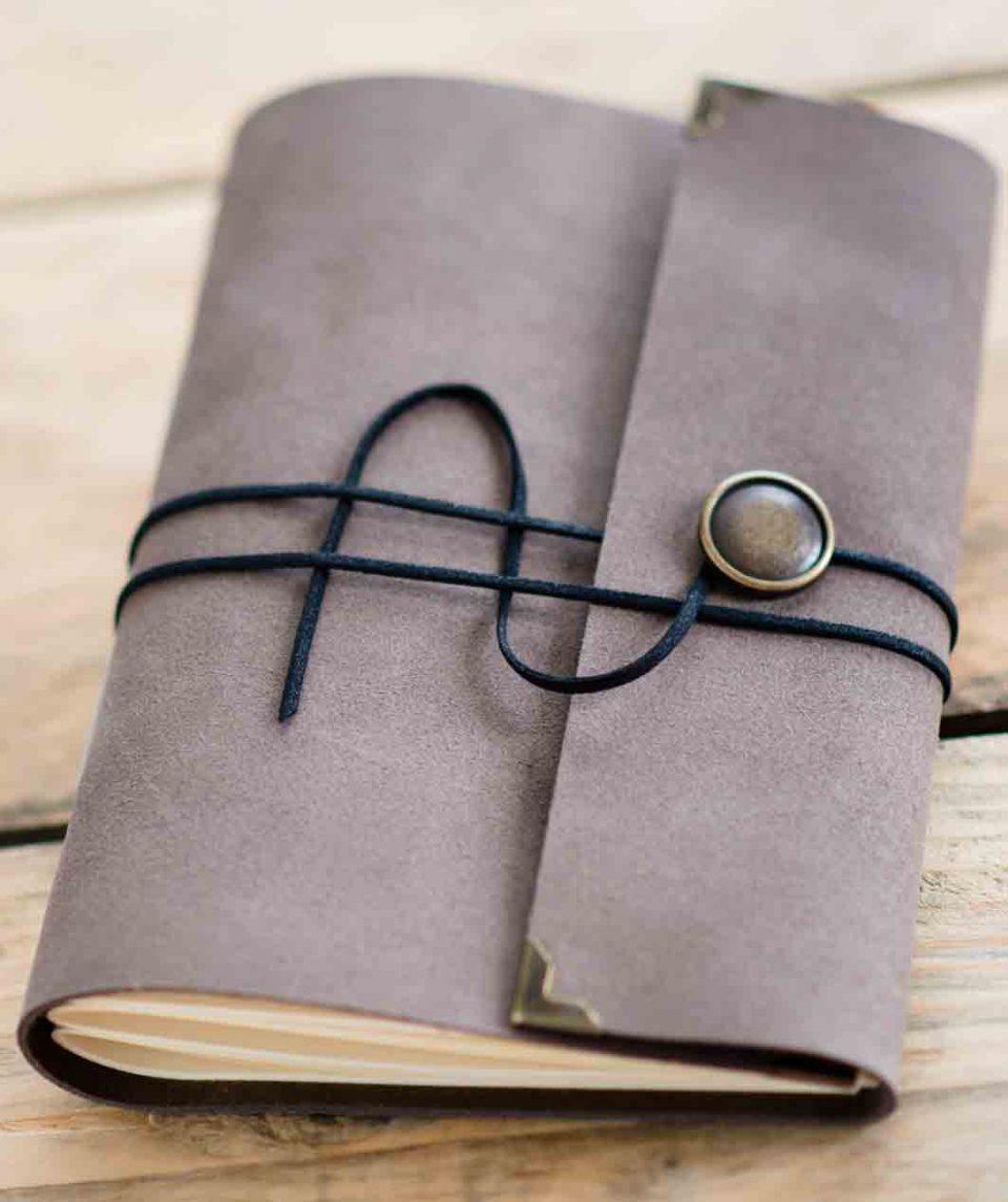 bruiloft-gastenboek-koffie