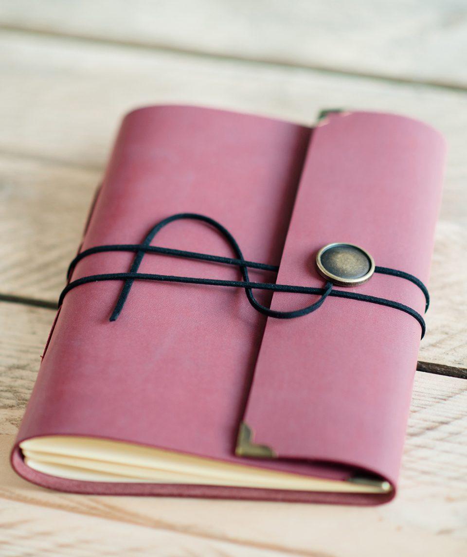 bruiloft-gastenboek-roze-01
