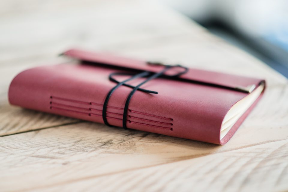 bruiloft-gastenboek-roze-04
