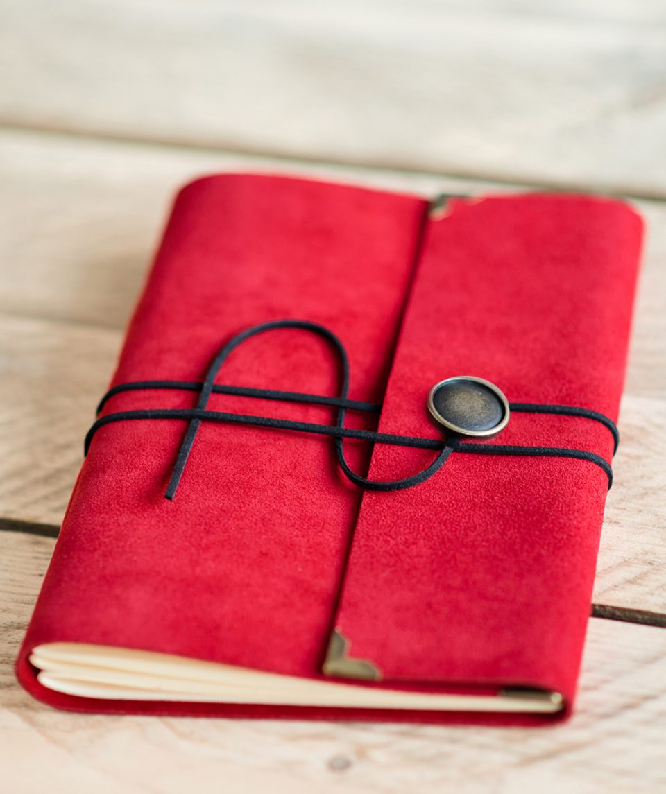 rood-bruiloft-gastenboek