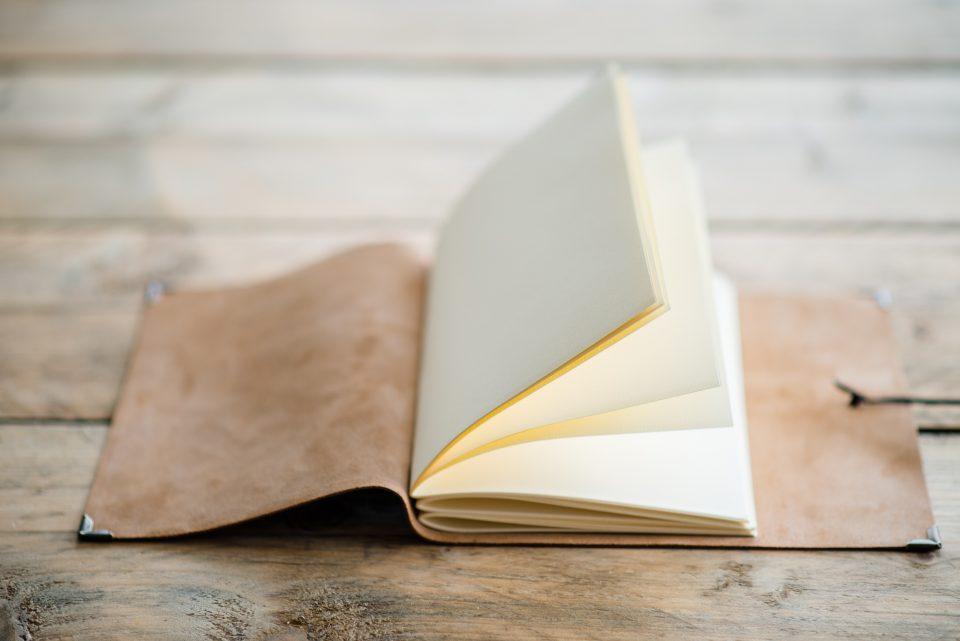 leer-gastenboek-sienna-licht-oranje-bruin-05